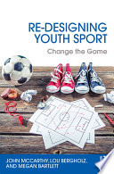 Re Designing Youth Sport