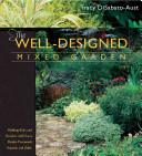 The Well designed Mixed Garden