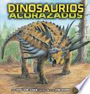 Dinosaurios acorazados (Armored Dinosaurs)