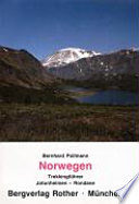Norwegen f  r Trekker und Bergsteiger