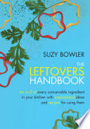 The Leftovers Handbook