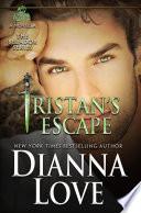 Tristan s Escape  A Belador NOVELLA