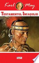 Testamentul incasului