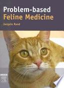 Problem based Feline Medicine