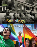Sociology in a Changing World