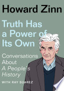 Truth Has a Power of Its Own Book PDF