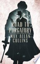 Road to Purgatory