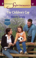 The Children s Cop