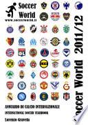 SOCCER WORLD 2011 12