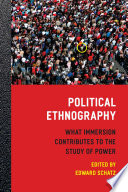 Political Ethnography