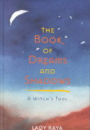 Book of Dreams and Shadows