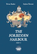 The Forbidden Harbour - The Forbidden Harbour Siam A Royal Navy Ship Rescues A Young