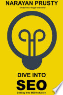 Dive Into SEO