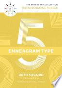 The Enneagram Type 5