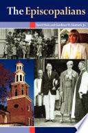The Episcopalians