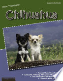 Unser Traumhund  Chihuahua