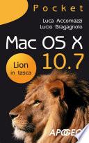 Mac OS X 10 7