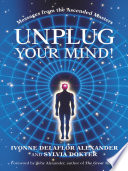 Unplug Your Mind