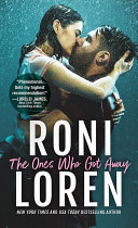 download ebook the ones who got away pdf epub