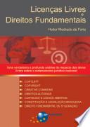 Licenças Livres e Direitos Fundamentais