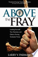 Above the Fray