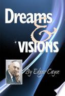 Dreams Visions