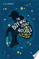 The Boy Who Steals Houses Book PDF