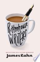 Rittenhouse Writers