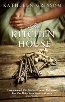 download ebook the kitchen house pdf epub