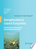 Eutrophication in Coastal Ecosystems