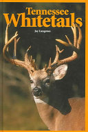 Tennessee Whitetails