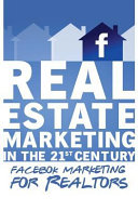 Facebook Marketing For Realtors