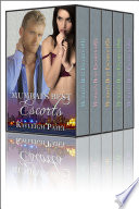 Mumbai   s Best Escorts Box Set   1 5   Indian Erotic Romance