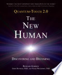 Quantum Touch 2 0   The New Human