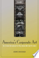 America s Corporate Art