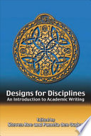 Designs for Disciplines