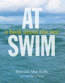 download ebook at swim pdf epub