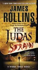 Judas Strain