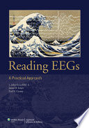 Reading EEGs  A Practical Approach