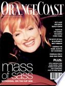 Orange Coast Magazine