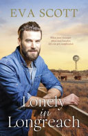 Book Lonely in Longreach