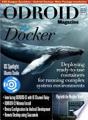 ODROID Magazine