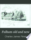 Fulham Old and New