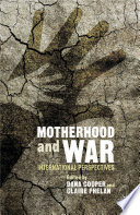 Motherhood and War