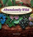 Abundantly Wild