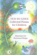 Collected Poems for Children