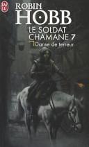 Le Soldat Chamane - 7 - Danse de Terreur