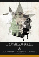 Wealth and Justice