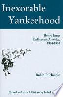 Inexorable Yankeehood