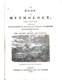 download ebook a book of mythology for youth pdf epub